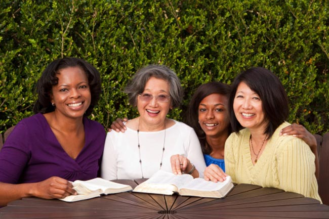 महिलाओं में स्वास्थ्य समस्या