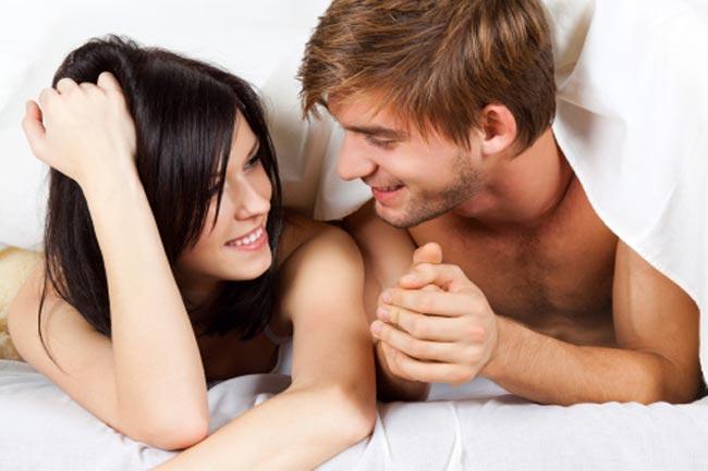 ऑक्सिटोसिन हार्मोन का शरार पर प्रभाव