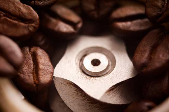 Treatment #4:Do Something about the Caffeine Habit