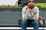 सिर दर्द के प्रकार और इससे बचने के उपाय
