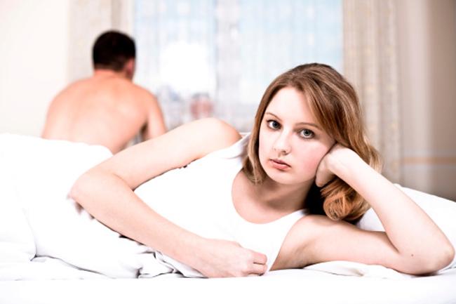सेक्सुअल डिस्ऑर्डर क्या है