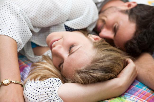 रिश्ता सुधारें