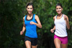 Women Must Take Proteins Before Exercising to Burn More Calories: Study