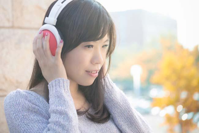 संगीत सुनें