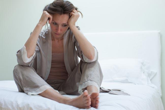 अवसाद और उन्माद को समझना