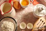 डायबिटीज़ में बनाएं और खाएं ये स्वादिष्ट ग्लूटन फ्री व्यंजन