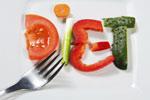 Rujuta Diwekar Diet Plan
