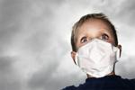 स्वाइन फ्लू के लक्षणों को पहचानिये
