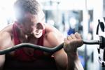 क्या आप सबसे प्रभावी व्यायामों के बारे में जानते हैं?