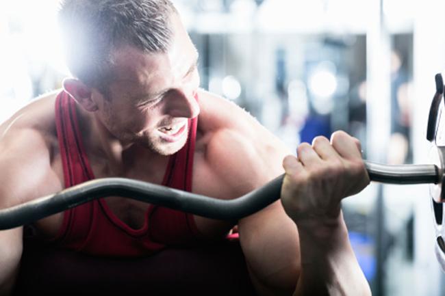 क्या आपको अपने व्यायाम के नतीजे दिख रहे हैं?