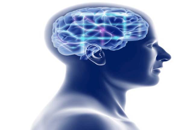 चीनी डालती है दिमाग पर असर