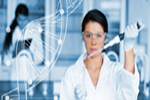 डीएनए की मदद से बने उपकरण से होगा कैंसर का पर्दाफाश
