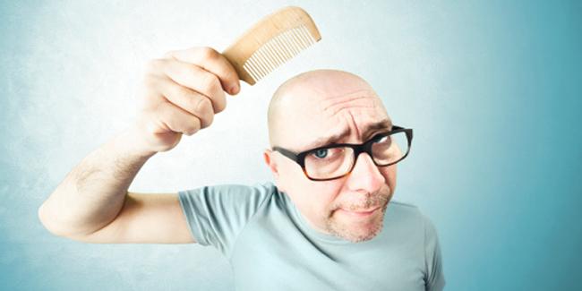 बाल झड़ने और थायराइड के बीच होता है क्या संबंध, जानें