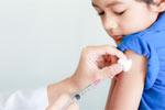 गंभीर बीमारियों से बचाते हैं बच्चों के लिए जरूरी टीके