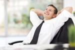 आपके काम को खुशनुमा बना देंगी ये 5 बातें