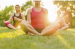 योगासन जो करें टिन्निटस और सुनने में दिक्कत का इलाज