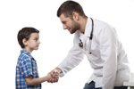 डॉक्टर के पास जाने से पहले करें ये तैयारियां