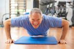 40 की उम्र में भी है व्यायाम बेहद ज़रूरी