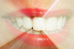 Does Oil Pulling/Swishing really Whiten Teeth?