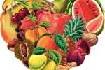 जानें फलों के गुण और बनायें सेहत