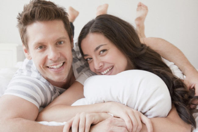 Best ways to boost your bedroom confidence sex for Bedroom ideas to boost intimacy