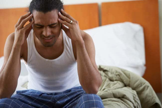 मल्टीपल स्कलेरॉसिस कैसे करता है प्रभावित