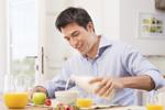 पुरुष कैसे रखें अपनी सेहत का ख़याल