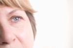 निकट दृष्टि दोष को कम करने वाले व्यायाम