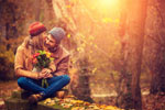 These Ideas will Let your Relationship Blossom Again