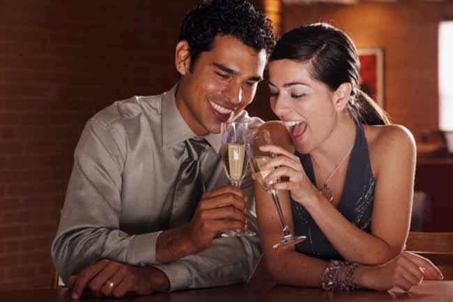Plan a Date