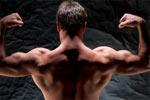व्यायाम जो पीठ को बनायें मजबूत