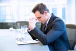 पांच तरह के तनाव और उनसे पार पाने के उपाय