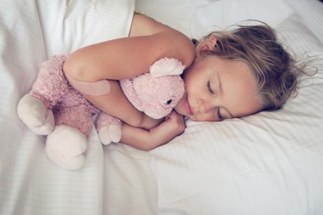 सोने का माहौल