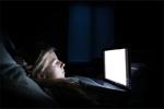 नींद से जुड़ी गलतियां और इनसे बचने के उपाय