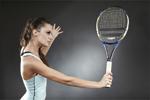 टेनिस फिट शरीर पाने के कुछ तरीके
