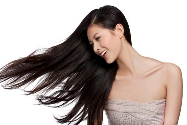 बालों के विकास पर प्रोटीन और अमिनो एसिड के प्रभाव