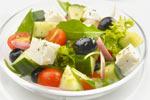 क्या आपका आहार पूरी कर रहा है विटामिन और मिनरल की जरूरत