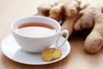 अदरक की चाय के स्वास्थ्य लाभ