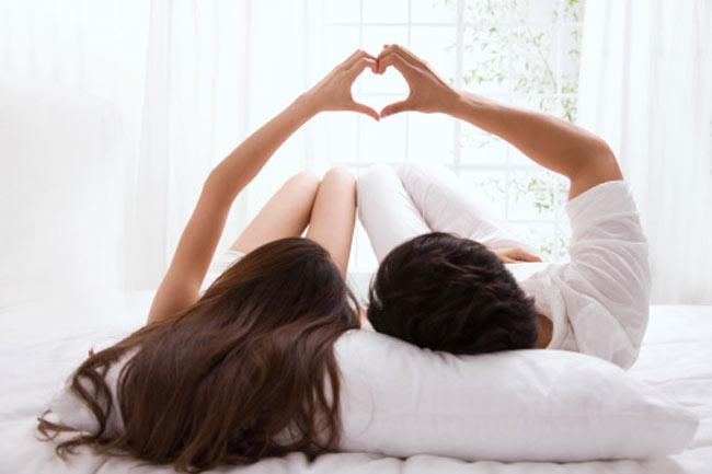 मासिक धर्म के दौरान सेक्स से गर्भधारण