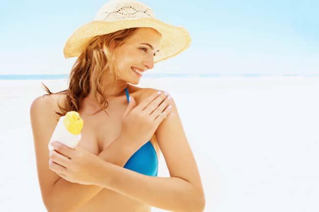 सर्दियों में सनस्क्रीन की जरूरत नहीं