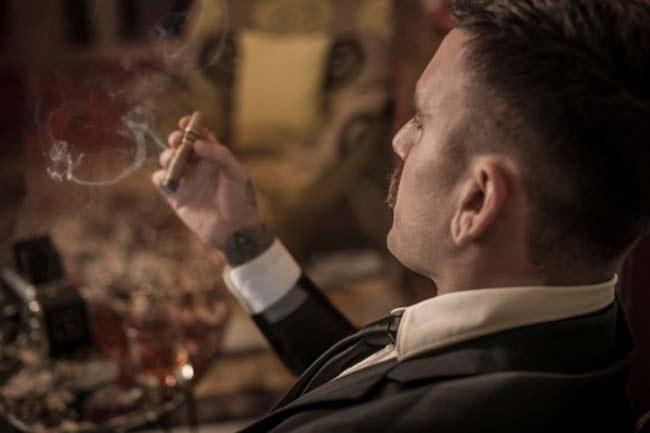 तंबाकू से हमेशा मौत नहीं होती