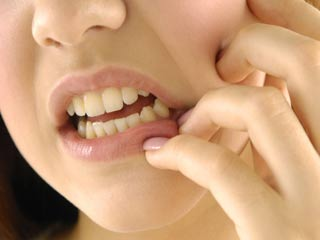 Home Remedies For Loose Teeth