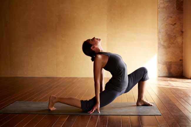 व्यायाम है जरूरी, लेकिन नींद की कुर्बानी नहीं