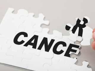किन कारणों से हो सकता है कैंसर का खतरा