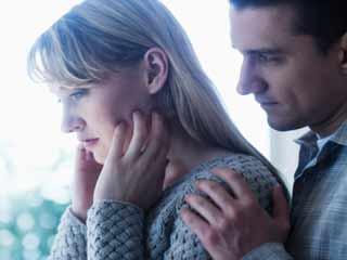 टूटे रिश्ते को दोबारा न जोड़ना ही बेहतर