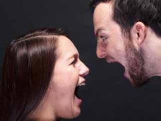 ये सात टिप्स आजमायें और रिश्ते से गुस्सा दूर भगायें