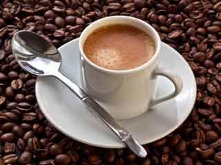 रोजाना कॉफी पीने के 11 कारण