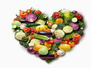 दिल को बीमार कर सकती हैं खाने की बुरी आदतें
