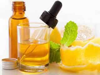 तेल से त्वचा की देखभाल के सात सूत्र
