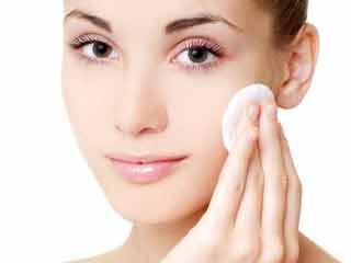 प्राकृतिक एस्ट्रिंजेंट से पाये कोमल त्वचा